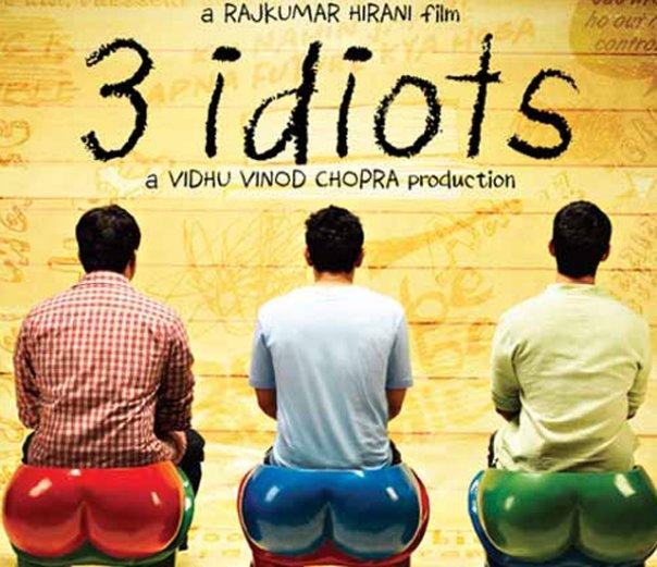 R Rajkumar Poster #1 Bollywood Film of A...