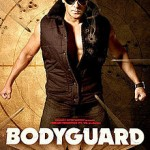 Khan's Bodyguard sets new Bollywood Record
