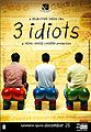 3 idiots bollywood movie