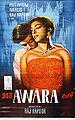 Awaara bollywood movie