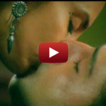 kissing scenes in bollywood movies